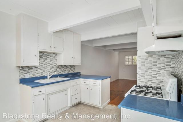 2 Bedrooms, South Mar Vista Rental in Los Angeles, CA for $2,195 - Photo 1