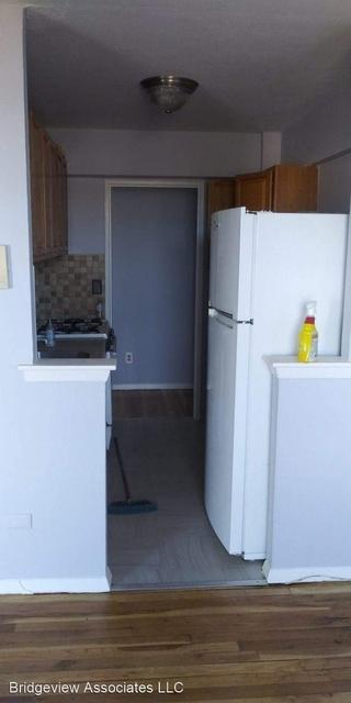 2 Bedrooms, Graniteville Rental in NYC for $1,387 - Photo 1