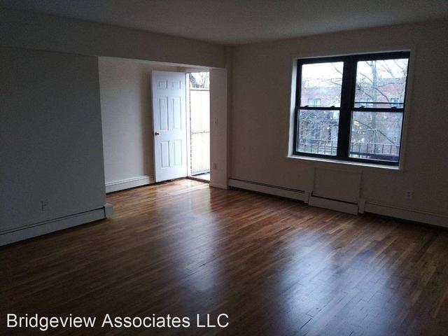 1 Bedroom, Graniteville Rental in NYC for $1,294 - Photo 1