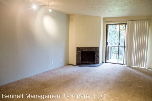 1 Bedroom, Cal Young Rental in Eugene, OR for $1,359 - Photo 1