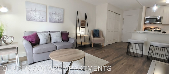 1 Bedroom, Doylestown Rental in  for $1,475 - Photo 1