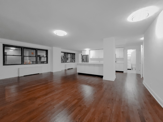 4 Bedrooms, Yorkville Rental in NYC for $10,500 - Photo 1