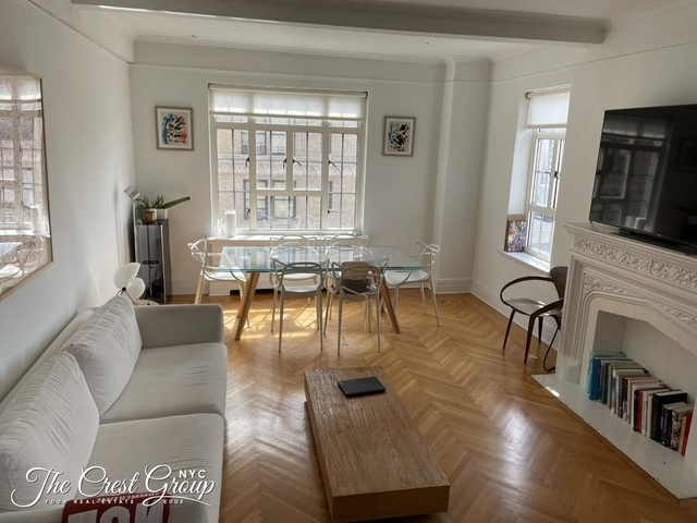 2 Bedrooms, Upper West Side Rental in NYC for $6,900 - Photo 1