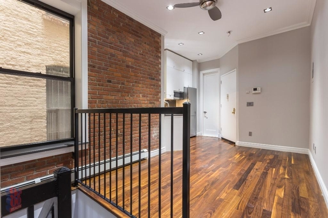 4 Bedrooms, Manhattan Valley Rental in NYC for $4,350 - Photo 1