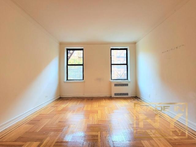 1 Bedroom, Elmhurst Rental in NYC for $1,783 - Photo 1