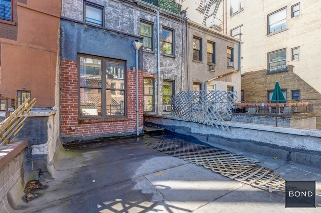2 Bedrooms, Upper West Side Rental in NYC for $3,300 - Photo 1