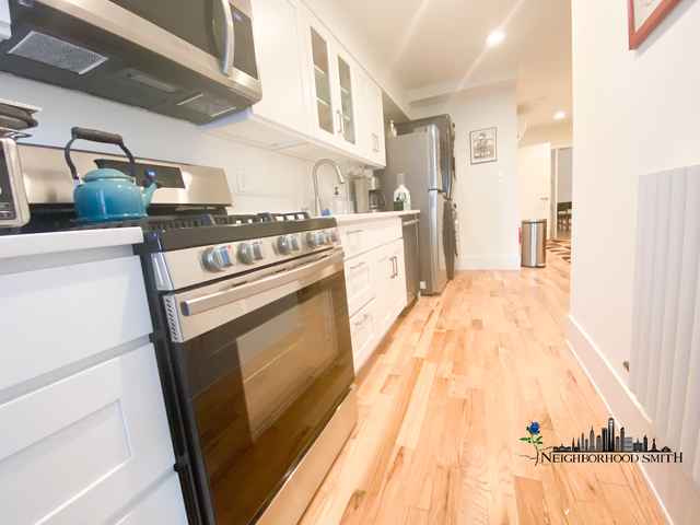 2 Bedrooms, Ocean Hill Rental in NYC for $3,000 - Photo 1