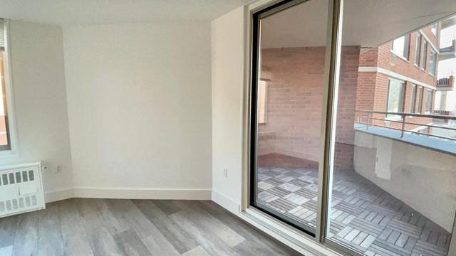 4 Bedrooms, Kips Bay Rental in NYC for $7,890 - Photo 1