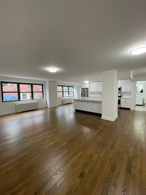 4 Bedrooms, Yorkville Rental in NYC for $9,692 - Photo 1