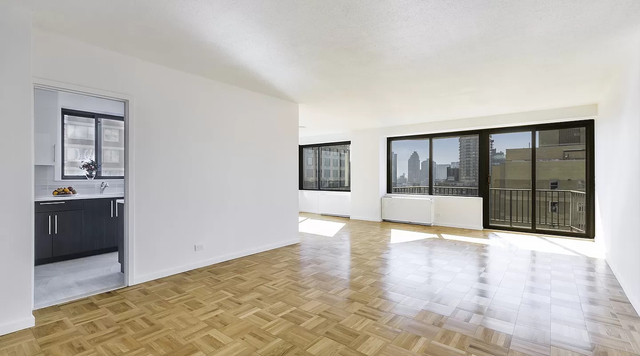 1 Bedroom, Yorkville Rental in NYC for $4,050 - Photo 1