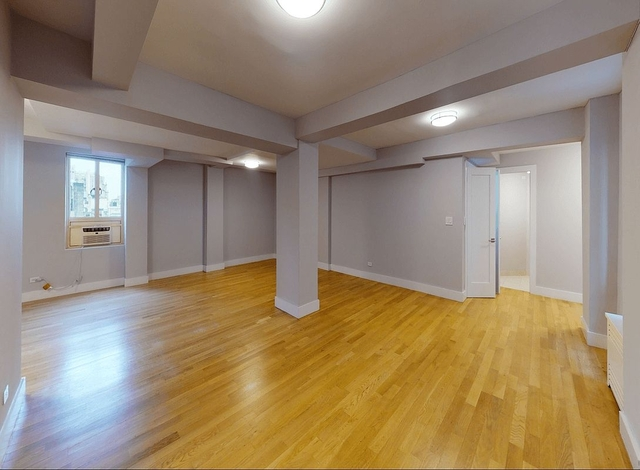 3 Bedrooms, Upper West Side Rental in NYC for $10,295 - Photo 1