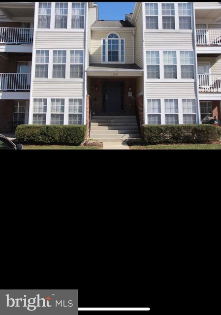 2 Bedrooms, Sherbrooke Condominiums Rental in Washington, DC for $1,995 - Photo 1
