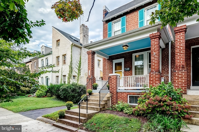 2 Bedrooms, Old Town Rental in Washington, DC for $6,500 - Photo 1