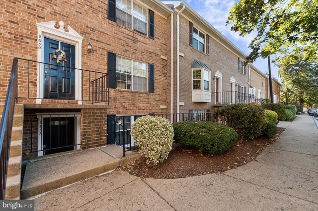 3 Bedrooms, Penrose Rental in Washington, DC for $2,600 - Photo 1