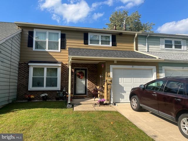 3 Bedrooms, Gloucester Rental in Philadelphia, PA for $2,250 - Photo 1