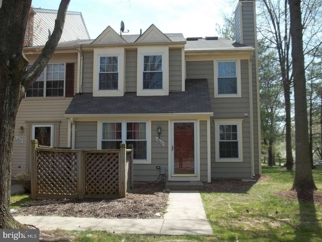 3 Bedrooms, Germantown Rental in Washington, DC for $1,850 - Photo 1
