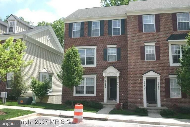 3 Bedrooms, Germantown Rental in Washington, DC for $1,895 - Photo 1