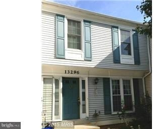 3 Bedrooms, Germantown Rental in Washington, DC for $2,000 - Photo 1