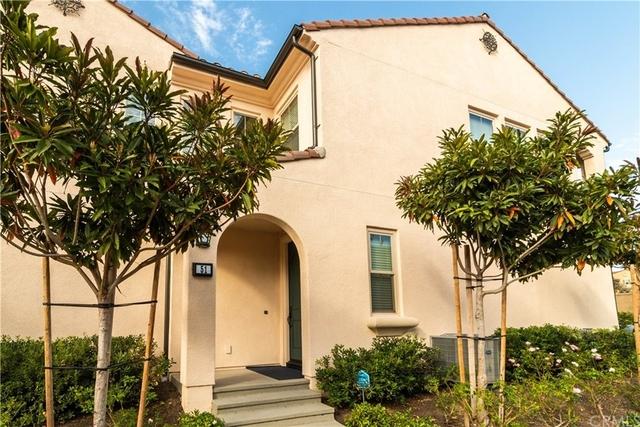 2 Bedrooms, Irvine Spectrum Rental in Los Angeles, CA for $3,000 - Photo 1