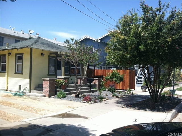 1 Bedroom, Bixby Park Rental in Los Angeles, CA for $2,150 - Photo 1