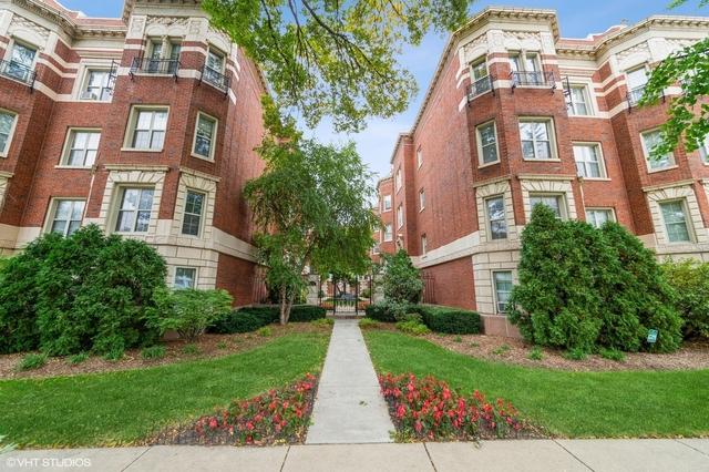 1 Bedroom, Oak Park Rental in Chicago, IL for $1,300 - Photo 1
