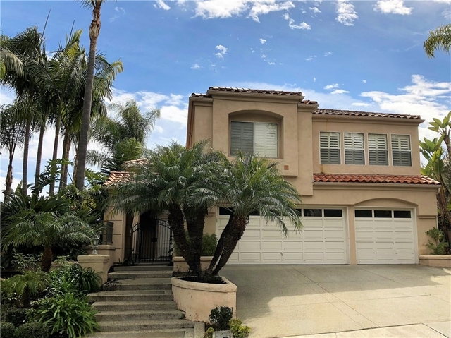 5 Bedrooms, Marina Hills Rental in Mission Viejo, CA for $5,500 - Photo 1