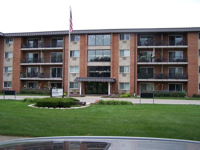 1 Bedroom, Elk Grove Rental in Chicago, IL for $1,149 - Photo 1