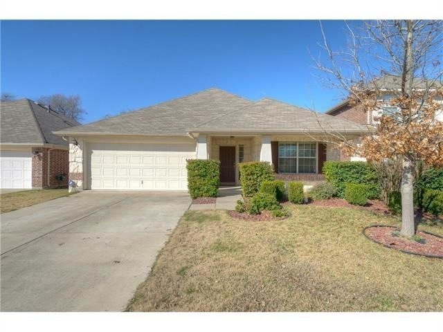 3 Bedrooms, Paloma Creek South Rental in Little Elm, TX for $2,200 - Photo 1