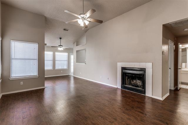 2 Bedrooms, Hunters Glen Rental in Denton-Lewisville, TX for $1,650 - Photo 1