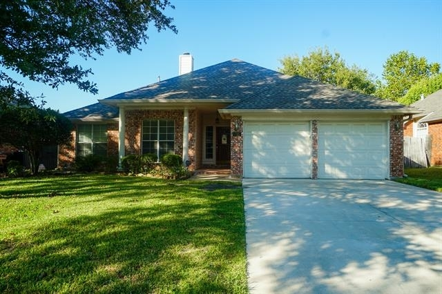 3 Bedrooms, Highland Meadows Rental in Dallas for $2,295 - Photo 1