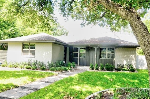 3 Bedrooms, Midway Hollow Rental in Dallas for $3,500 - Photo 1