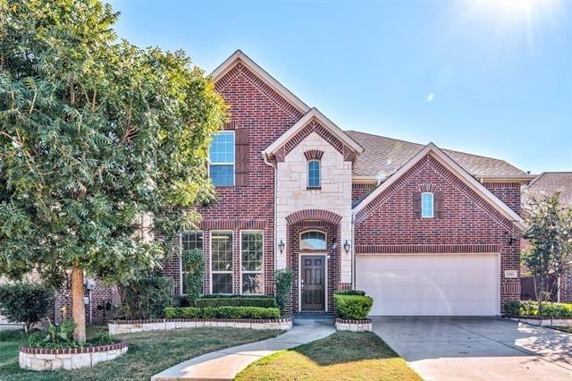 4 Bedrooms, McKinney Rental in Dallas for $3,500 - Photo 1
