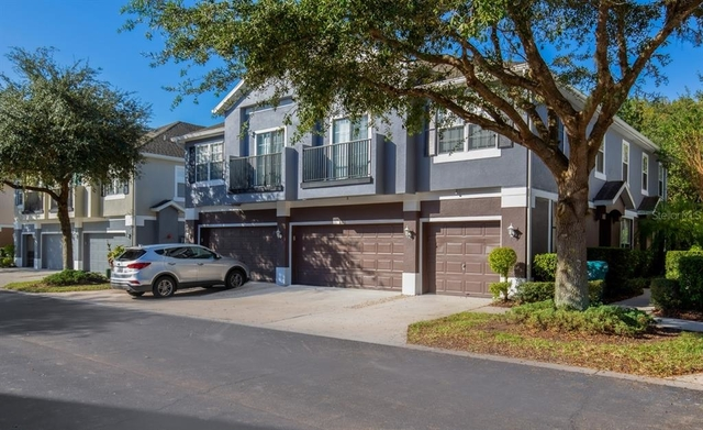 2 Bedrooms, Airport North Rental in Orlando, FL for $1,725 - Photo 1