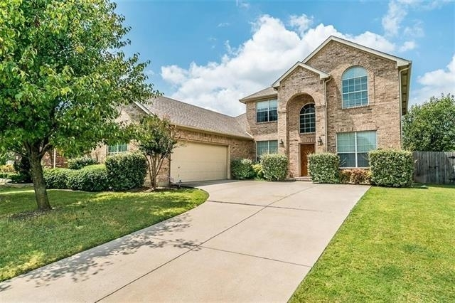 4 Bedrooms, Woodland Park Rental in Dallas for $2,700 - Photo 1