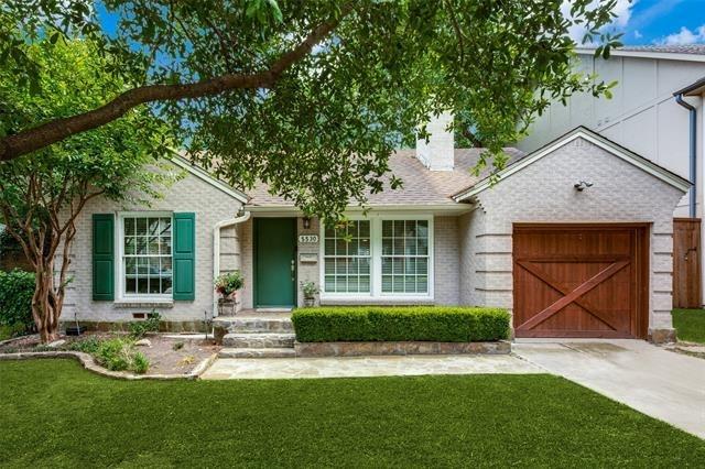 2 Bedrooms, Glencoe Park Rental in Dallas for $4,000 - Photo 1