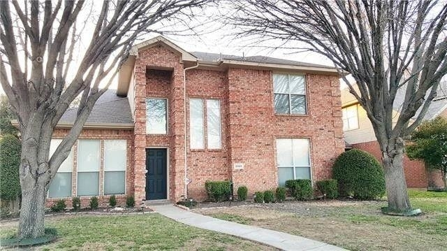 3 Bedrooms, Preston Lakes Rental in Dallas for $2,695 - Photo 1
