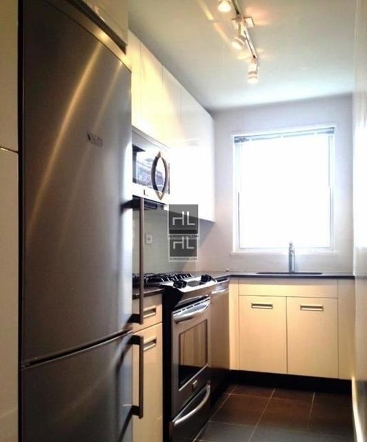 Studio, Kips Bay Rental in NYC for $2,975 - Photo 1