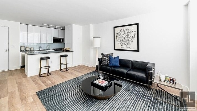 Studio, Hell's Kitchen Rental in NYC for $2,710 - Photo 1