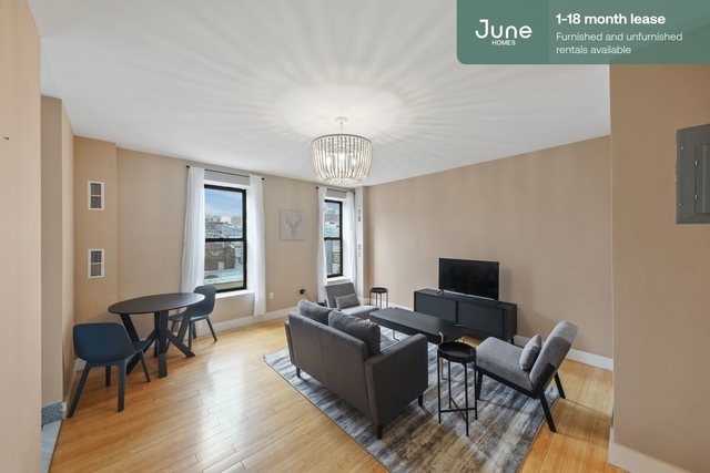 3 Bedrooms, Manhattanville Rental in NYC for $3,650 - Photo 1