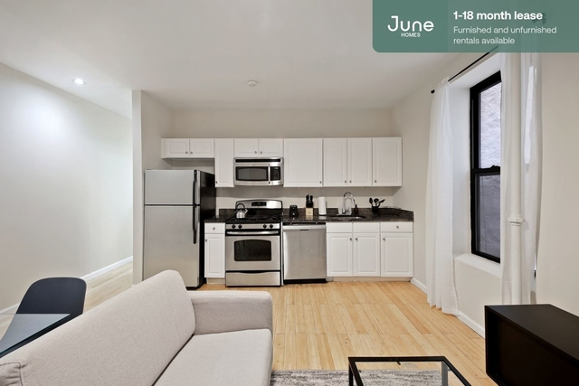 3 Bedrooms, Manhattanville Rental in NYC for $4,125 - Photo 1