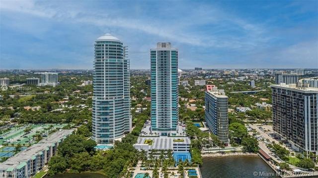 1 Bedroom, Millionaire's Row Rental in Miami, FL for $950 - Photo 1