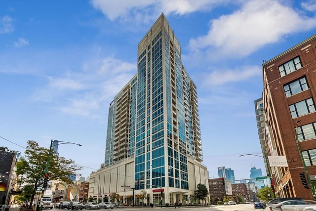 1 Bedroom, River North Rental in Chicago, IL for $900 - Photo 1