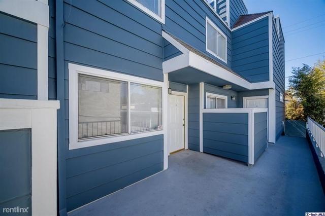 2 Bedrooms, Sherman Oaks Rental in Los Angeles, CA for $2,750 - Photo 1