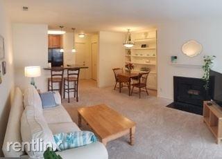 1 Bedroom, Oakton Rental in Washington, DC for $950 - Photo 1