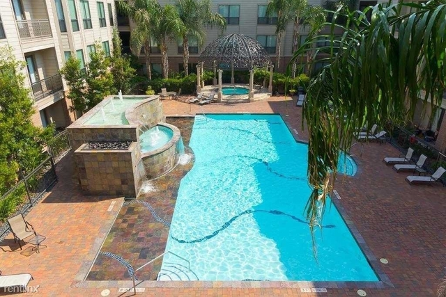 1 Bedroom, Cityplaza at Town Square Rental in Houston for $950 - Photo 1
