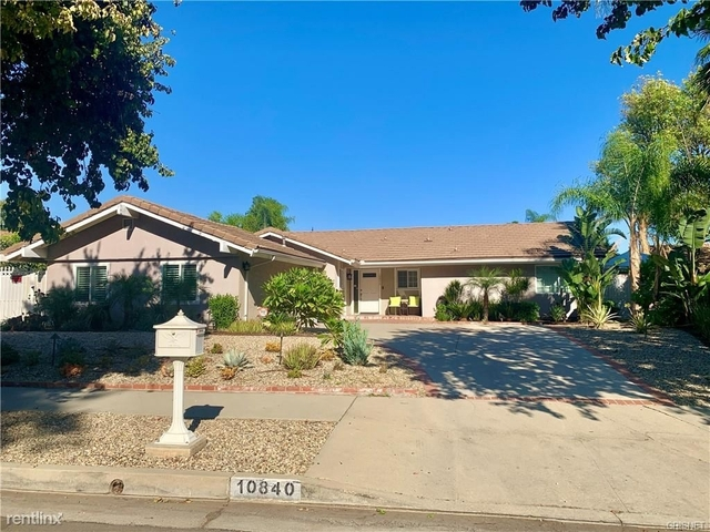 5 Bedrooms, Northridge West Rental in Los Angeles, CA for $5,250 - Photo 1