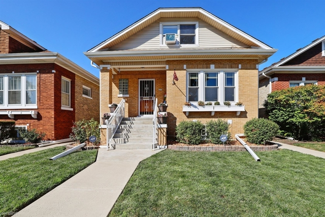 4 Bedrooms, Portage Park Rental in Chicago, IL for $1,000 - Photo 1