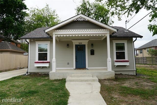 1 Bedroom, Central Dallas Rental in Dallas for $950 - Photo 1