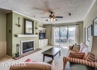 2 Bedrooms, Prestonwood 19-20-21 Rental in Dallas for $1,900 - Photo 1