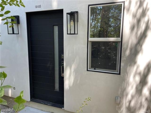 2 Bedrooms, Northridge East Rental in Los Angeles, CA for $3,300 - Photo 1